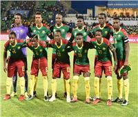 بعد فوز مصر بتنظيم أمم أفريقيا 2019.. هل تشترك الكاميرون في البطولة ؟