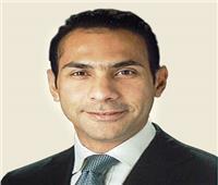 عاكف المغربي: سعر الدولار يُحدد وفقًا لآليات العرض والطلب