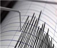 زلزال بقوة 6.4 درجة يضرب المنطقة قبالة جنوب اليابان