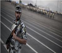 العربية: مقتل اثنين والقبض على آخرين في عملية أمنية بالسعودية