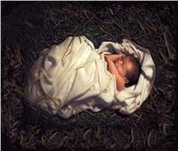 حكايات| «المسيح» ليس أولهم.. 14 رضيعًا تكلموا في المهد