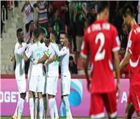 كأس آسيا 2019| السعودية تفوز في مباراتها الافتتاحية لأول مرة منذ 22 عامًا