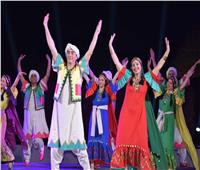«فرقة رضا» في 5 ليالي عرض بأوبرا الإسكندرية