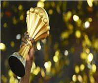 «الوطنية للإعلام»: بث مباريات أمم أفريقيا 2019 على التليفزيون المصري
