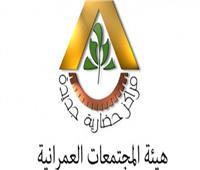 فتح باب التقدم لحائزي الأراضي الواقعة ضمن «الفشن وملوي الجديدة» 20 يناير