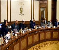 الحكومة: 350 مليون يورو لتجديد الخط الأول لمترو الأنفاق
