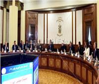 رئيس الوزراء: تجميل ورفع كفاءة المدن المستضيفة لبطولة أمم أفريقيا
