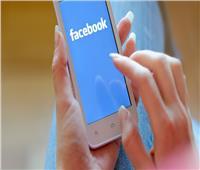 تقارير إعلامية: هواتف سامسونج تواجه مشكله مع «الفيسبوك»