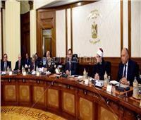 الحكومة توافق على تعديل قانون «حماية المنافسة»