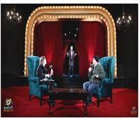 محمد هنيدي: الجمهور سيشاهد مسرح جديد في «3 أيام في الساحل»