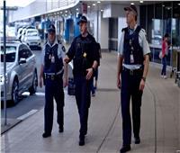 إرسال طرود مريبة لـ14 بعثة دبلوماسية في أستراليا