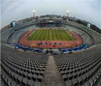 خاص| تعرف على استعدادات محافظة القاهرة لاستقبال بطولة أمم إفريقيا