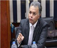 فيديو| وزير النقل يزف بشرى للمواطنين حول تذاكر القطارات