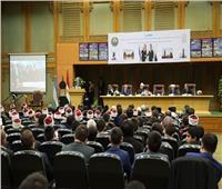 البحوث الإسلامية: الأزهر ساهم في إثراء الحوار المتبادل مع دول العالم
