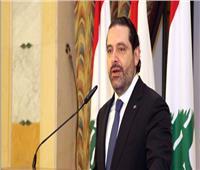 ولادة متعسرة للحكومة اللبنانية.. وأزمات البلاد لا تنتهي