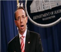 المشرف على تحقيق تدخل روسيا في الانتخابات الأمريكية يستعد للاستقالة