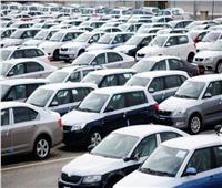 مدير تسويق فورد مصر: اضطراب سوق السيارات خلال الأسبوعين المقبلين