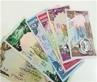 ارتفاع سعر الدينار الكويتي في البنوك اليوم الخميس 10 يناير