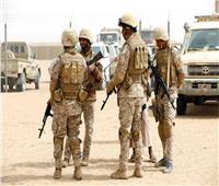 هجوم حوثي على قاعدة «العند».. وإصابة رئيس أركان الجيش اليمني