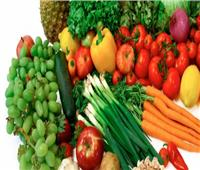 ننشر أسعار الخضروات في سوق العبور اليوم ١٠ يناير
