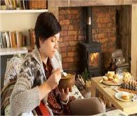نصائح سحرية لرجيم صحي في فصل الشتاء