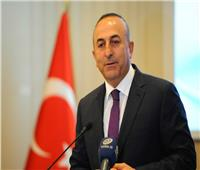 تركيا: العملية العسكرية في سوريا لا تتوقف على انسحاب أمريكا