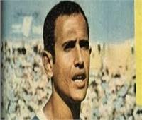 نجم «الشواكيش» هداف مصر التاريخي في البطولات الأفريقية