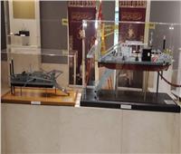 السبت.. معرض «قناة السويس على مر العصور» بمتحف الفن الإسلامي