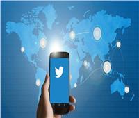 «تويتر» يستعد لإطلاق ميزة المحادثات