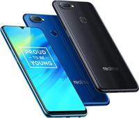 طرح هاتفي «Realme C1» و«Realme 2 Pro» بمصر
