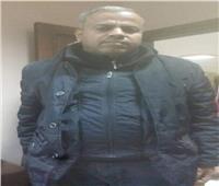 حبس مستريح طنطا ١٥يومًا على ذمة التحقيقات