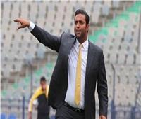فيديو| «ميدو» يقود الوحدة للانتصار الثاني في الدوري السعودي