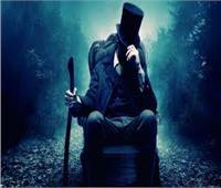 حكايات| العائد من الموت.. ساحر من طنطا وصل للعالمية بأغرب قصة «دفن»