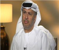 الإمارات ترحب بكلمة بومبيو وتعتبرها رسالة دعم مهمة للأصدقاء