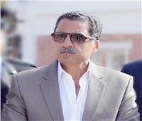 بالأسماء.. مصرع 4 أشخاص في حادث تصادم بطريق «القنطرة شرق»