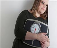 الصيام المتقطع يساعد في إنقاص الوزن وتحسين الصحة
