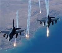 التحالف بقيادة أمريكا يؤكد بدء انسحابه من سوريا