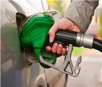 فيديو وصور| «الكي» أحدث طرق عقاب سارقي البنزين