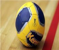 النيل للرياضة تنقل مباراة مصر والسويد في مونديال اليد
