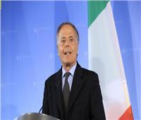 دولة أوروبية «ثانية» تدرس إعادة فتح سفارتها بدمشق بعد بريطانيا