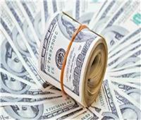 ننشر سعر الدولار في البنوك السبت 12 يناير