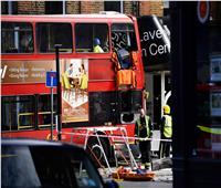 مصرع 3 وإصابة 23 آخرين في كندا إثر اقتحام حافلة لمحطة حافلات