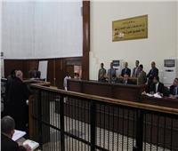 النيابة تطالب بتوقيع أقصى عقوبة على متهمي «أحداث عنف كرداسة»