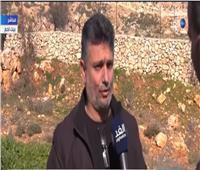 فيديو| بريجية: الاحتلال يخطط لعزل «بيت لحم» عن الضفة الغربية