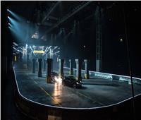 بالصور..عرض سيارات «Fast & Furious» للبيع