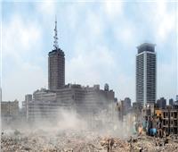 «تطوير العشوائيات»: الانتهاء من تنفيذ ألف وحدة سكنية بمثلث ماسبيرو خلال 30 شهرا