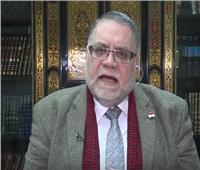 قيادي إخواني سابق: المصريون كشفوا إرهاب تنظيم الإخوان ومؤامراته
