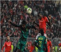 بعد الفوز على فيتا كلوب.. الأهلي مسيطر على أندية الكونغو