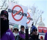 الإغلاق الحكومي .. الأطول في تاريخ أمريكا دون انفراجة بعد
