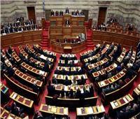 مدع يوناني يأمر بالتحقيق في تهديدات مزعومة لأعضاء في البرلمان